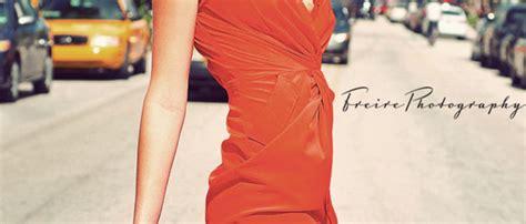 miami vintage fashion