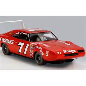71 Dodge Charger Daytona C3423 Dodge Charger 1969 Daytona Quot No 71 Bobby Isaac Quot