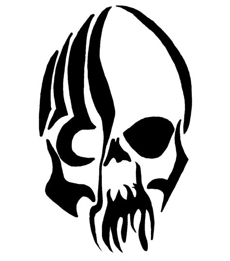 simple skull tattoo designs simple skull designs www imgkid the image kid has it