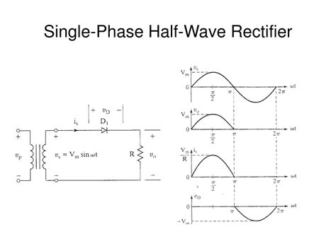 define diode circuit define single phase diode rectifier 28 images session 2 3 rectifiers 20ma 20kv axial lead