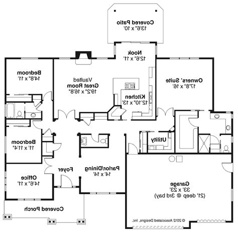 create house floor plans gallery of akiha ward cultural center chiaki arai and centerfirst floor plan clipgoo