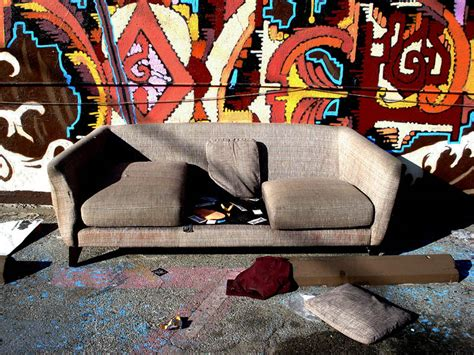 couch surf website is couchsurfing a sinking ship the stupid foreigner