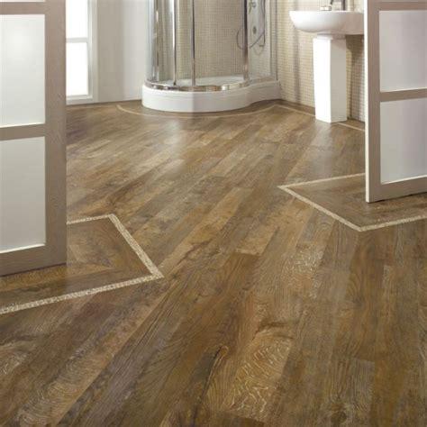 vinyl plank flooring sacramento gurus floor