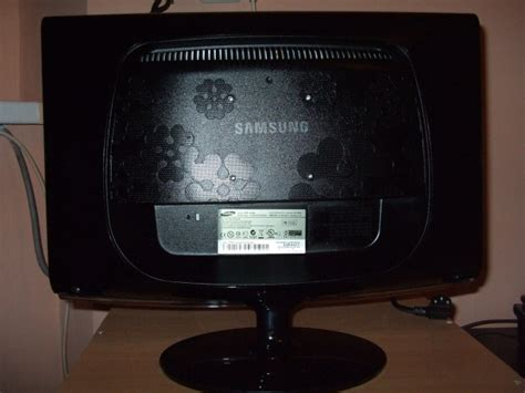 Monitor Samsung Syncmaster 933 vand monitor lcd samsung syncmaster 933 190 7148521