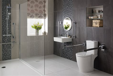 connect range total bathroom solution extended by ideal