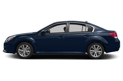 subaru sedan legacy 2014 subaru legacy price photos reviews features