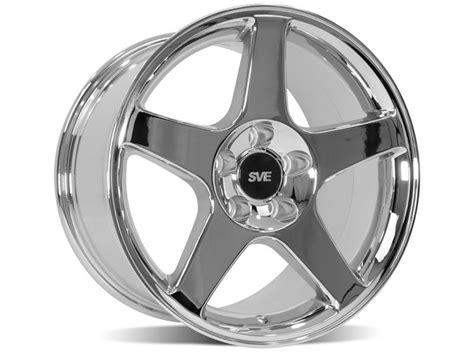 mustang cobra wheels lmrcom