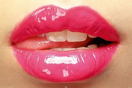 Brighten Up Your Smile With Sexysmile Lip Gloss by Top Autumn Winter Trends For Lipsticks