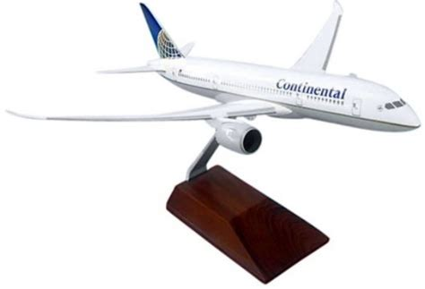 commercial plastic model airplanes the model airplanes model aircraft including commercial