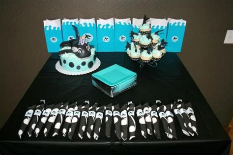 killer party themes 42 best orca ideas images on pinterest killer whales