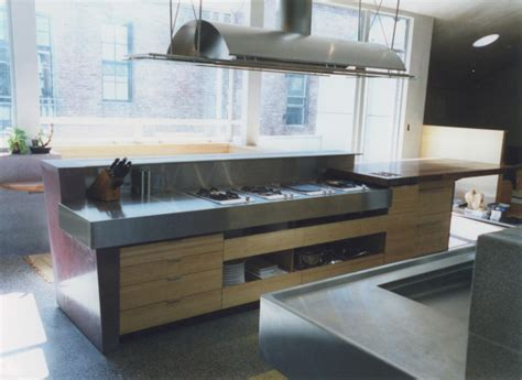 Islands In Kitchen Tong Architecture Soma Loft Soma Kitchen Island Jpg