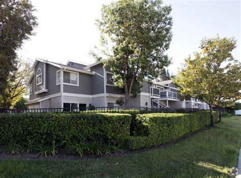 Apartment Living For 55 And Pacific Villa Senior Apartments 55 Rentals Apartments