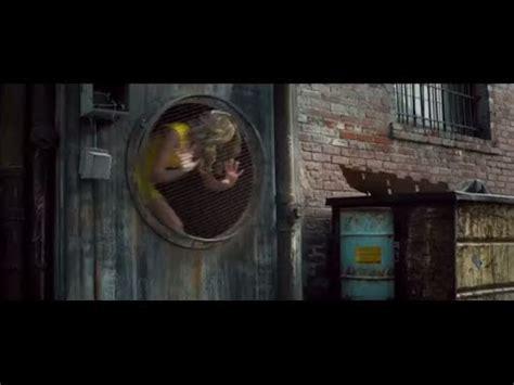 oliver hudson birth chart oliver hudson trailer video clip page 12