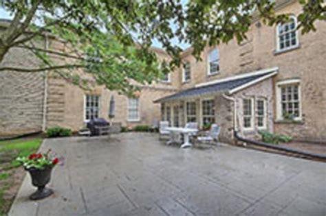 ontario home comfort inc comfort of living maplewood manor seaforth on 13