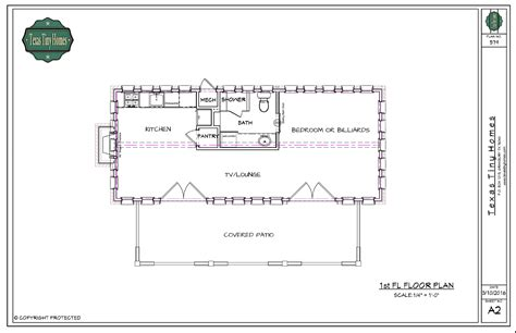 pool house guest house plans pool house guest house plans home design and style