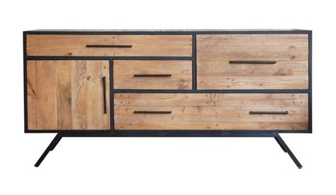 what is a credenza what is a credenza officedesk