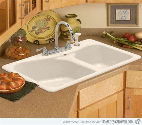 corner kitchen sink cabinet ideas roselawnlutheran 15 cool corner kitchen sink designs corner kitchen sinks