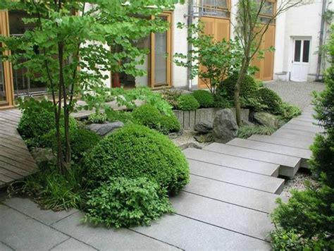 ver imagenes de jardines zen jardines zen como inspiraci 243 n