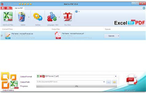converter xlsx to pdf xlsx converter to pdf gratis