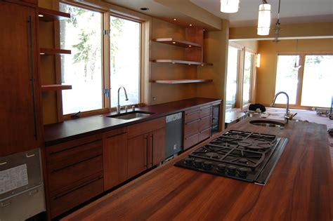 Kitchen Sink Window   Kitchen Design Pictures