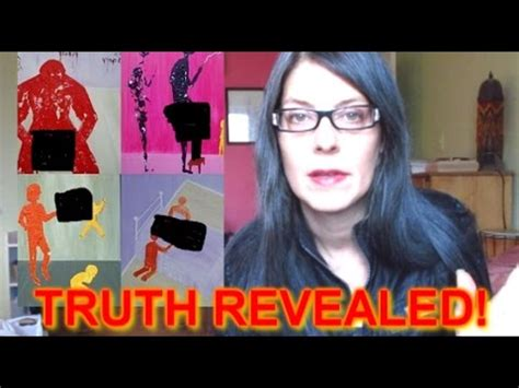 pedo art collection spirit cooking and tony podesta s art collection the