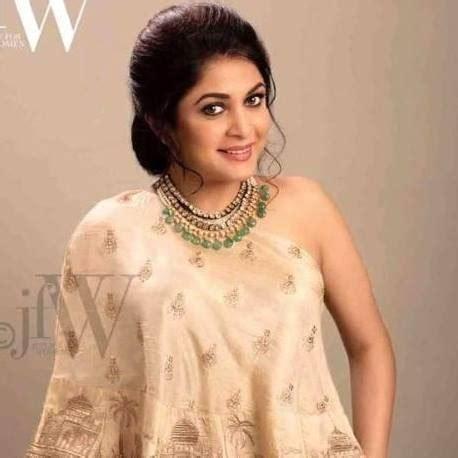 actress ramya krishnan facebook unofficial ramya krishnan home facebook