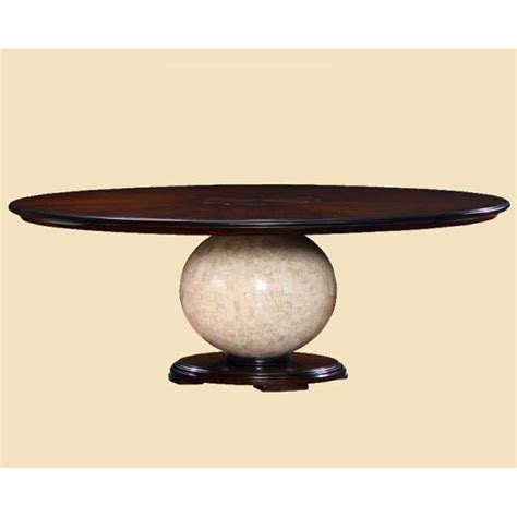 Marge Carson Dining Table Marge Carson Mlb08w Malibu Dining Table Discount