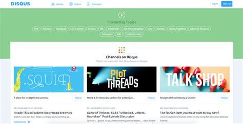 best header design html best web page header design 28 images fatbit header