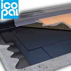 impermeabilizzazione pavimento impermeabilizzazione sotto pavimento per balconi adekaro