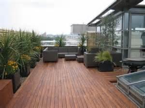 gestaltung terrasse 58 sch 246 ne terrassen zum inspirieren archzine net