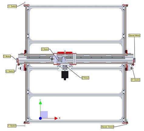 wiring diagram honeywell s8610u3009 honeywell ignition box