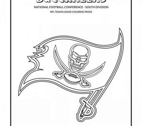 nfl titans coloring pages nfl team logo coloring pages coloring page