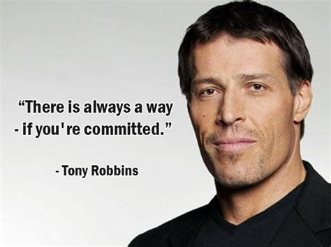 entrepreneur anthony robbins the 74 best images about tony robbins on tony robbins quotes your life and tough times