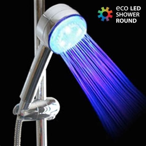 Led Light Shower by Buy Eco Led Light Shower At Wholesale Price Dropshipping