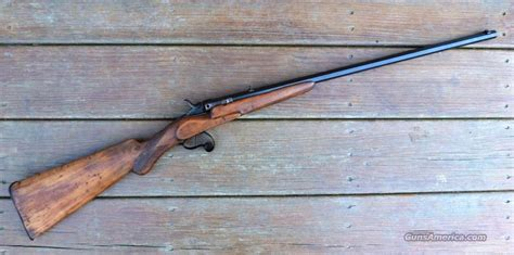 Antique Dutch Door And 1874 belgium flobert parlor rifle for sale