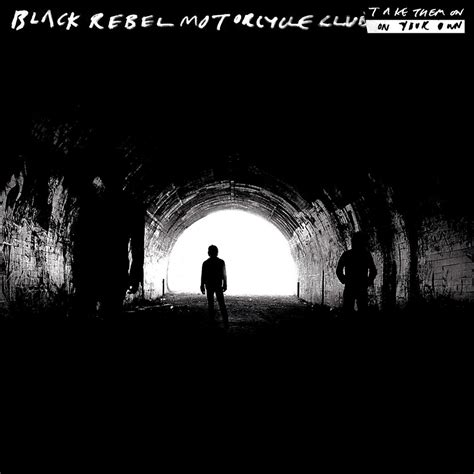 black rebel motorcycle club fanart fanart tv