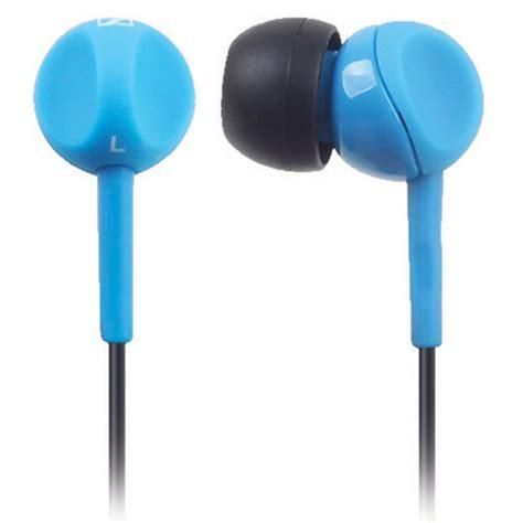 Earphone Sennheiser Bandung sennheiser cx 213 earbud earphone blue jakartanotebook