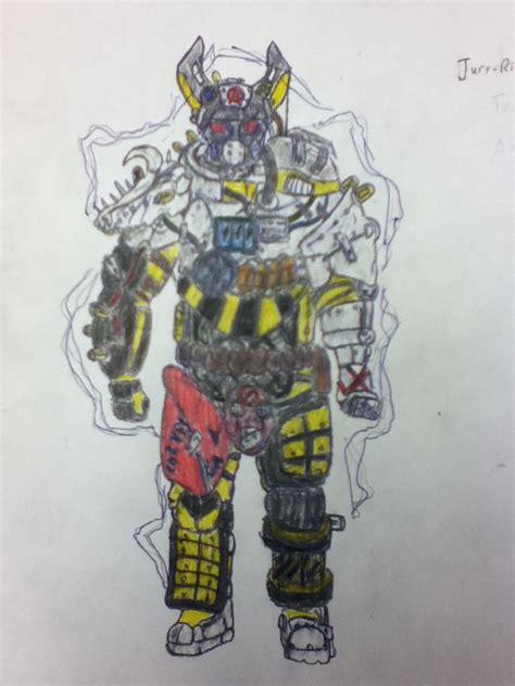 Tesla Armour Fallout Concept Tesla Armor By Porkpye On Deviantart