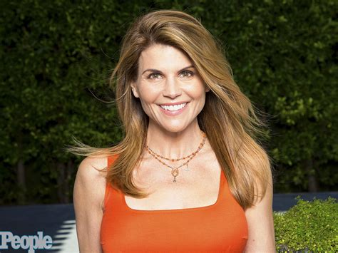 lori loughlin full house full house s lori loughlin on aging in hollywood people com