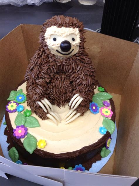 748 best images about creative cakes cupcakes on