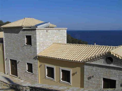 antipaxos appartamenti appartamenti vacanze a paxos