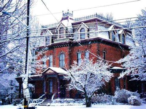 christmas photos reading pa 17 best images about reading pa including centre park historic district on mansions