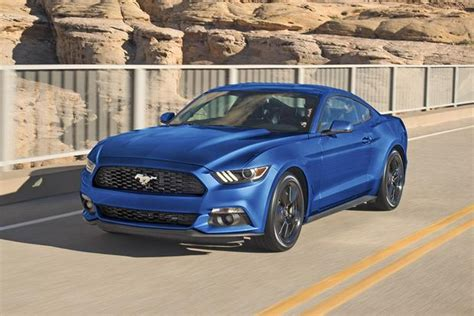 whats better a mustang or camaro 2014 ford mustang vs 2014 chevrolet camaro which is