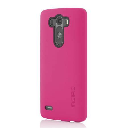 Ultra Thin Tebel 1mm Nokia 3 incipio feather lg g3 pink