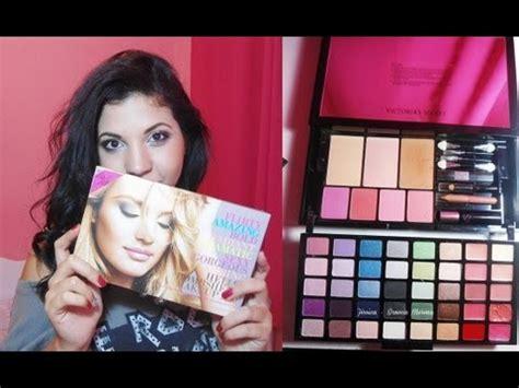 Makeup Kit S Secret s secret quot hello bombshell quot makeup kit