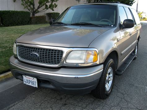 2001 ford expedition xlt 2001 ford expedition xlt sold 2001 ford expedition xlt