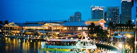 boat rides at bayside miami fl bayside marketplace in miami fl visit florida