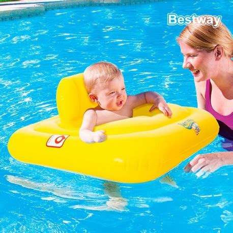 siege gonflable piscine bou 233 e fauteuil si 232 ge gonflable pour b 233 b 233 s piscine mer