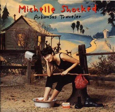 Arkansas Search Shocked Arkansas Traveler Ric Vintage Records Shop
