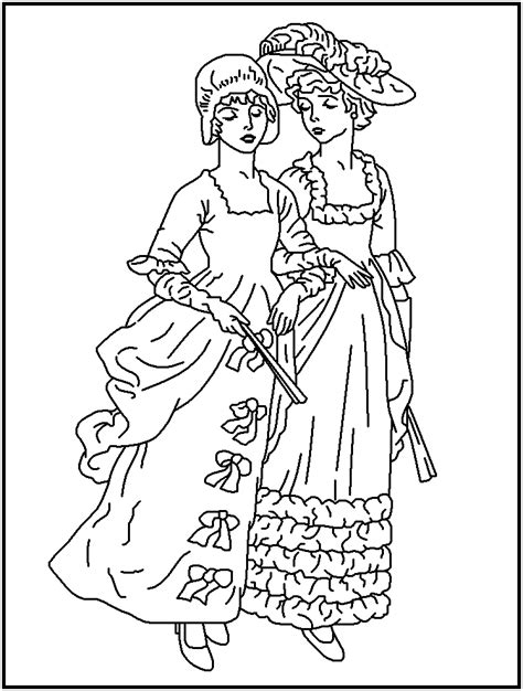 mother goose coloring pages free printable mother goose printable coloring pages coloring page for